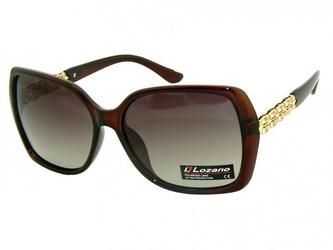 Okulary lozano lz-5925c2