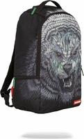 Plecak Sprayground Lion Money - 910B1063NSZ