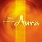 Klucz do sukcesu - aura