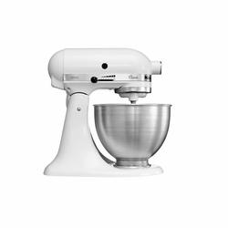 Robot kuchenny KITCHENAID 5KSM150PSEWH Artisan