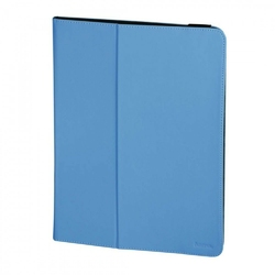Hama Etui na tablet uniwersalne 10.1 cala Xpand niebieski