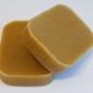 Andrzejki - wosk pszczeli - czysty, naturalny do wróżb i do przelewania 100g