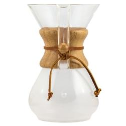 Zaparzacz do kawy 0,9 l Classic Chemex