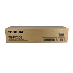 Pojemnik na zużyty toner Oryginalny Toshiba TB-FC30E 6AG00004479 - DARMOWA DOSTAWA w 24h