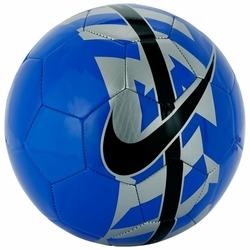 NIKE Piłka Nożna React FOOTBALL SC2736-410