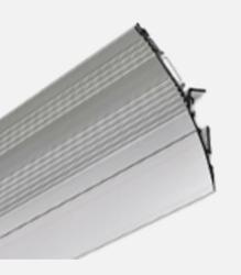 Profil LED LIT-L