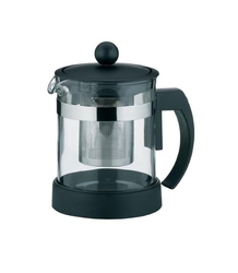 Zaparzacz do herbaty 0,7 l auron kela