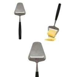 Boska - nóżłopatka do sera milano+