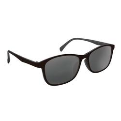 Okulary korekcyjne przeciwsłoneczne vizmaxx autofocus