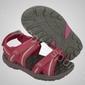 Juniorskie sandały kappa breezy t
