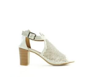 Sandały damskie ts 512-1 sre