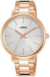 Lorus rg266rx9