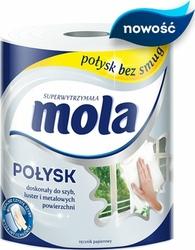 Metsa, Mola, Połysk, ręcznik kuchenny, 1 sztuka