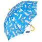 Parasol dla dziecka  rex london - jednorożce
