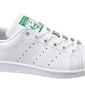 Adidas stan smith j m20605 38 biały
