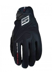 Rękawice five tfx air gloves