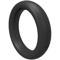 Pierścień silikonowy - nexus enduro silicone ring