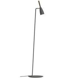 Design for the people :: lampa podłogowa pure szara wys. 149 cm