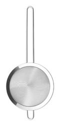 Sitko okrągłe Brilliant Steel 12,5 cm