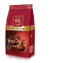 Kawa mk cafe premium - ziarnista 1kg