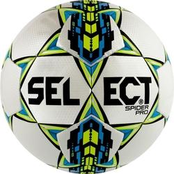 SELECT Piłka Nożna Treningowa SPIDER PRO