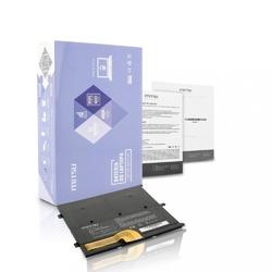 Mitsu bateria do dell vostro v13, v130 2800 mah 31 wh 10.8 - 11.1 volt