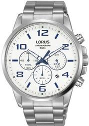 Lorus rt395gx9