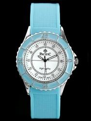Damski zegarek PACIFIC PF-1001 - blue zy525e