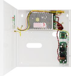 Zasilacz  buforowy impulsowy PULSAR HPSB1248C - Szybka dostawa lub możliwość odbioru w 39 miastach