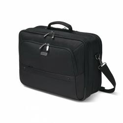 Dicota torba na laptopa eco multi twin select 14-15.6 czarna