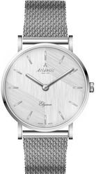 Atlantic 29043.41.21mb