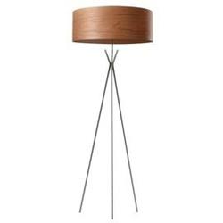 Lzf :: lampa podłogowa cosmos kolor do wyboru