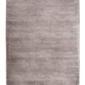 Carpet decor :: dywan horizon slate 160x230
