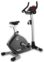 Rower elektromagnetyczny lk7200led - bh fitness