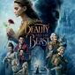 Piękna i bestia Transformacja - plakat z filmu