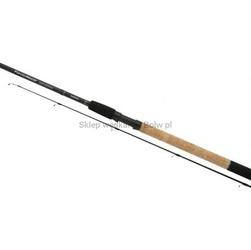 Wędka Shimano Forcemaster BX Commercial Float 3,35m 15g