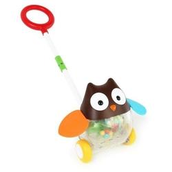 Pchacz - zabawka do prowadzenia skip hop