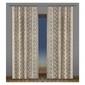 Panel warkocz szerokość 120 cm