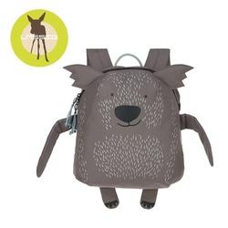 Plecak z magnesami about friends lassig - wombat cali