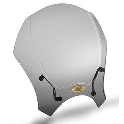 Kappa 140sk szyba uniwersalna do mocowań 35x41 cm