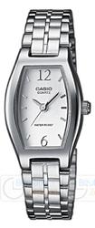 Zegarek Casio LTP-1281D-7AEF
