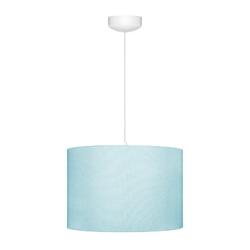 Lampa sufitowa do pokoju dziecięcego classic