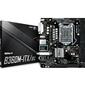 ASRock B360M-ITXAC s1151 2DDR4 HDMIDVIDPM.2 mITX