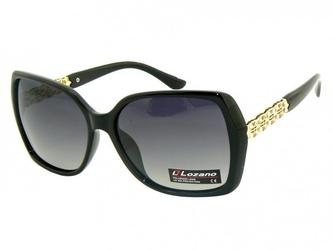 Okulary lozano lz-5925c1