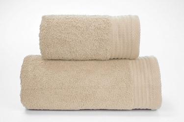 Ręcznik perfect greno cappucino - cappucino