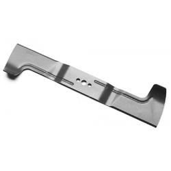 Stiga nóż 51 ł turbo 53 r td 534|raty 10 x 0 | najtańsza dostawa |dzwoń i negocjuj cenę| dostępny 24h | tel. 22 266 04 50 wa-wa