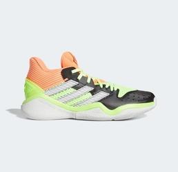 Buty do koszykówki adidas harden stepback - ef9890 - ef9890
