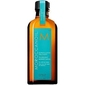 Moroccanoil treatment, kompleksowa kuracja olejek do włosów 100ml