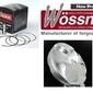 Wossner tłok yamaha yfm 250 timberwolf, yfb 250 bear tracker 01-02 8659d200