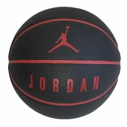 Piłka do koszykówki Jordan Ultimate 8P - Jki1205307 - Jki1205307